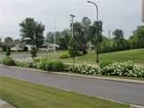 2695 Millstone Drive - Photo 29