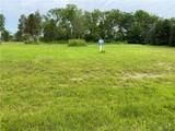 764 Deer Bend Court - Photo 1