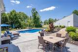 5958 Olive Branch Rd - Photo 14