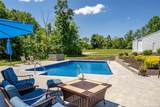 5958 Olive Branch Rd - Photo 15