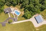 5958 Olive Branch Rd - Photo 34