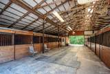 5958 Olive Branch Rd - Photo 37