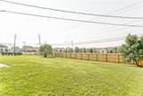 1240 Peidmont Drive - Photo 32