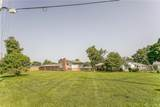 1240 Peidmont Drive - Photo 34