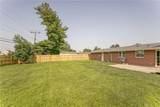 1240 Peidmont Drive - Photo 35