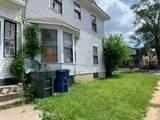 433 Kolping Avenue - Photo 3