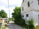 433 Kolping Avenue - Photo 5