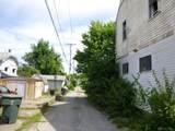 433 Kolping Avenue - Photo 7