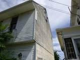 433 Kolping Avenue - Photo 9