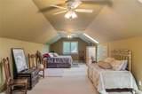 612 Shelter Glen Court - Photo 13