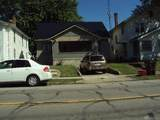 337 Main Street - Photo 1