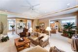 68 Governors Club Drive - Photo 14