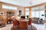 68 Governors Club Drive - Photo 26
