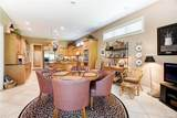 68 Governors Club Drive - Photo 27