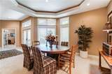 68 Governors Club Drive - Photo 28