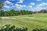 68 Governors Club Drive - Photo 53