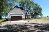 7285 Walnut Grove-Clark County Road - Photo 1