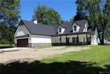 7285 Walnut Grove-Clark County Road - Photo 2