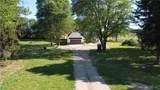 7285 Walnut Grove-Clark County Road - Photo 3