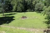 7285 Walnut Grove-Clark County Road - Photo 44