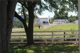 7285 Walnut Grove-Clark County Road - Photo 45