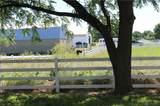 7285 Walnut Grove-Clark County Road - Photo 47