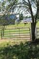 7285 Walnut Grove-Clark County Road - Photo 48