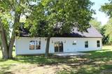 7285 Walnut Grove-Clark County Road - Photo 49
