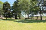 7285 Walnut Grove-Clark County Road - Photo 5