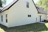 7285 Walnut Grove-Clark County Road - Photo 51