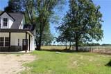 7285 Walnut Grove-Clark County Road - Photo 54