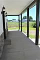 7285 Walnut Grove-Clark County Road - Photo 55