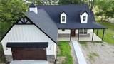 7285 Walnut Grove-Clark County Road - Photo 58