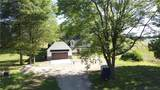7285 Walnut Grove-Clark County Road - Photo 59