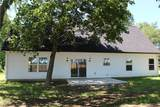 7285 Walnut Grove-Clark County Road - Photo 6