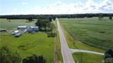 7285 Walnut Grove-Clark County Road - Photo 62