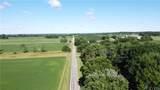 7285 Walnut Grove-Clark County Road - Photo 63