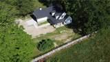 7285 Walnut Grove-Clark County Road - Photo 65