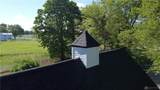 7285 Walnut Grove-Clark County Road - Photo 67