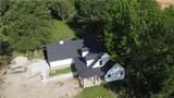 7285 Walnut Grove-Clark County Road - Photo 69