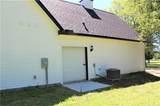 7285 Walnut Grove-Clark County Road - Photo 7