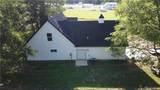 7285 Walnut Grove-Clark County Road - Photo 71