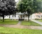 1307 Wrenn Court - Photo 4