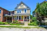 309 Johnson Street - Photo 2