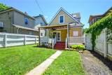 309 Johnson Street - Photo 42