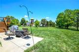 1189 Pond View Drive - Photo 40