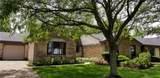 6615 Benjamin Franklin Drive - Photo 1