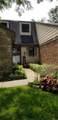 6615 Benjamin Franklin Drive - Photo 2