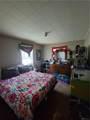 6500 Germantown Pike - Photo 10