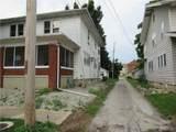 110 Cypress Street - Photo 24